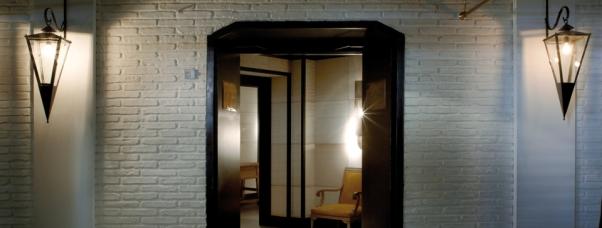 habitaciones-por-horas-en-barcelona