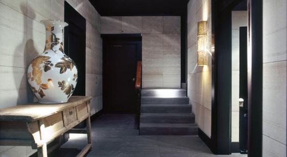 la-franca-hotels-spain-barcelona-sants-montjuic-149495_20548orjxm