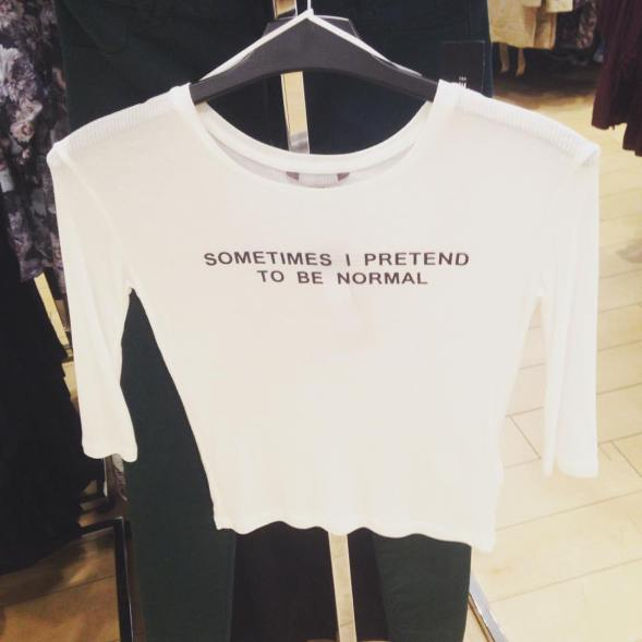 normal-pretendtobe-pretendtobenormal-barcelona-shopping_22220830176_o