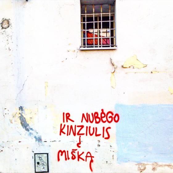 ilipo-kindziis-pro-grotuot-lang-ie-nubgo--mik-streetart-window-summertime-city-building-remarksonwalls_19381352838_o