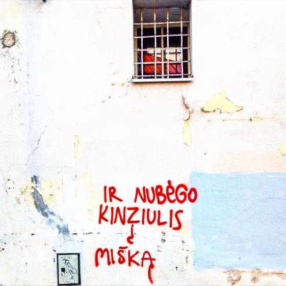 ilipo-kindziis-pro-grotuot-lang-ie-nubgo--mik-streetart-window-summertime-city-building-remarksonwalls_19381352838_o